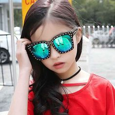 a3efb180c9 8 Best Kids pretty chic accessories images