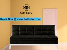 Old Sofa In Chennai Bed Colombo Sri Lanka 25 Best Clinic Images 2019 We Are Furniture Repair Specialists Providing Quality Reupholstery Cleaning Services To Customers Bangalore Mumbai Mysore Pune