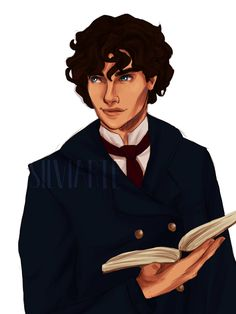 The Infernal Devices fanart #2 by Silviarte by silviarts.deviantart.com on @DeviantArt