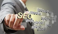 Market Yourself Now Offering Expert SEO Services in Melbourne.For more information, please visit http://marketyourself.com.au/