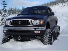 Whatever you kit out your 4WD with this Winter make sure the Tunit is Top of the Christmas list. • More Torque for pulling in all weathers • Fuel savings of 12% • Fully adjustable • Extensive Warranties • Life time Part exchange  Purchase any Tunit before 23rd December and receive a free K&N Filter worth up to £75.00. Helps improve BHP and Economy further. 01257 274100 info@tunit.com - message us here  • View all products http://www.tunit.com/products • Download the Free Tunit Optimum App…