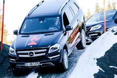#AMG #G #Mercedesbenz #kitzbühel #hartsteinwerk #offroad #pappas #ski&drive Offroad, Mercedes Benz, Kaiser, Skiing, Vehicles, Car, Off Road, Ski, Automobile