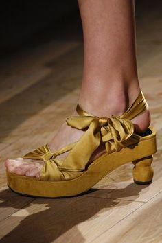 De Las Imágenes ShowszapatosBeautiful 53 ShoesSandals Mejores lKJ3c1TF
