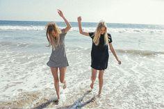 pinterest ↠ libertysak instagram: libertysak