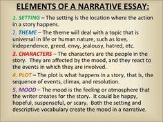 example of narrative essay writing 2013 Fictional Narrative Narrative Writing, Writing Tips, Ielts Writing, Writing Skills, Essay Prompts, Essay Topics, Sample Essay, Sample Resume, Opinion Essay