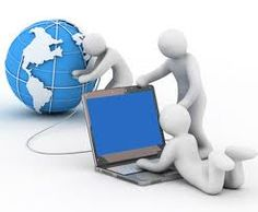 internet marketing services - Our Internet marketing offers the best link building and SEO services in the industry.