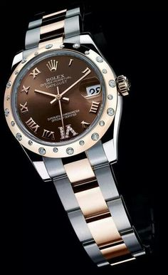 14 Best Watches images  1d4aaab0c8d1