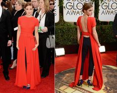 Best of Golden Globes!