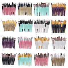 100% True 10 Pcs Nylon Hose Brush Pipe Brush Cleaning Brush Tube Brush Brush Elegant And Sturdy Package Other Home Cleaning Supplies