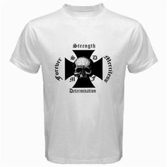Funny T-Shirts (Black Label Society) Great Gift Ideas for Adults 410841044526
