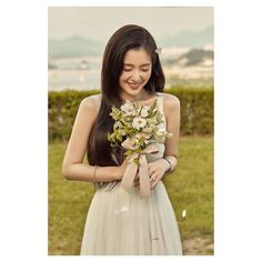 Red Velvet Irene for Damiani 2020 SS Bridal Collection. Red Velvet アイリン, Red Velvet Irene, Seulgi, Red Velvet Photoshoot, Soyeon, Daegu, Swagg, Bridal Collection, Kpop Girls