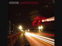 OZMA - No One Needs To Know