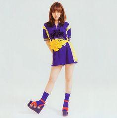 Wendy red velvet summer magic power up Kpop Girl Groups, Korean Girl Groups, Kpop Girls, Wendy Red Velvet, Red Velvet Irene, Seulgi Photoshoot, Red Velvet Photoshoot, South Korean Girls, Casual Wear