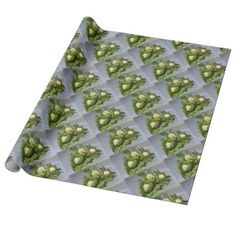 Fresh green hazelnuts on glittering background wrapping paper - glitter glamour brilliance sparkle design idea diy elegant Unique Presents, Unique Gifts, Picnic Blanket, Outdoor Blanket, Glitter Letters, Glitter Gifts, Glitter Background, Present Gift, Custom Wrapping Paper