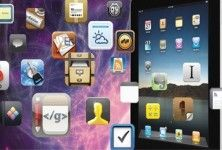 65+ iPad Apps Perfect For Elementary School
