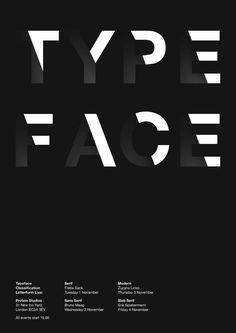 Super Design Poster Cinema Ideas Super Design Poster Cinema IdeasYou can find Typographic design and more on our website. Graphisches Design, Typo Design, Graphic Design Typography, Cover Design, Japanese Typography, Interior Design, Design Trends, Design Ideas, Design Graphique