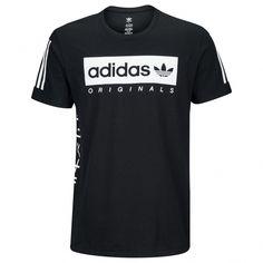 316 mejores imágenes de Logos de Adidas para sublimacion ...