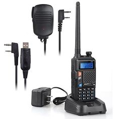 2015 NEW BAOFENG UV-5X UHF+VHF Dual Band/Dual Watch Two-Way Radio + Programming Cable + Mic, http://www.amazon.com/dp/B00OH2UG92/ref=cm_sw_r_pi_awdm_xu.Dwb05Y84WQ