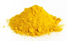 (Center of Health) - Turmeric (curcuma longa) contains curcumin as an active ingredient and is one o Superfoods, Health And Nutrition, Health Tips, How To Stay Healthy, Healthy Life, Healthy Food, Ayurveda Vata, Turmeric Health, Pharmacology