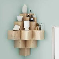 Fun Woodwork DIY