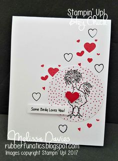 image result for stampin up valentines day cards valentine wedding anniversary cards pinterest cards card ideas and quilling cards