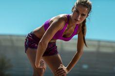 Com este plano de quatro semanas você emagrece, acelera o metabolismo e malha todo o corpo sem nem precisar sair de casa