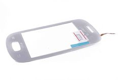 Сенсор Samsung S5282 S5280 Galaxy Star (белый)  Сенсор Samsung S5282 S5280 Galaxy Star (белый)