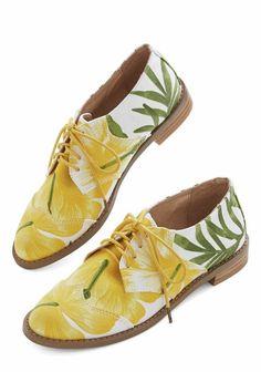 6c418d0e18428 Univers Mininga Tendance Chaussures 2017, Chaussure Mode, Belle Chaussure,  Chaussures Femme, Chaussures