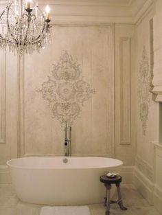 Поиск новостей по запросу #ванная