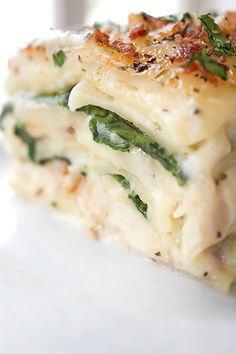 173 Best Lasagna Recipes Images Pasta Pasta Recipes Chef Recipes