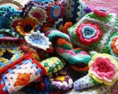 bonthuishouden   vrolijk handwerk & handwerklessen