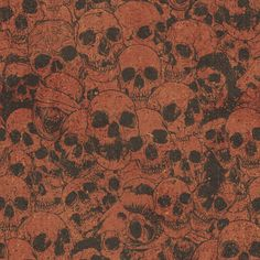 bones  tiles  skulls Free Photoshop Patterns f5bd9b2177e