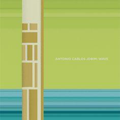 reimagined CD cover :: studio mpls