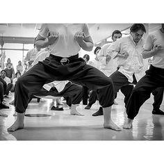 #KungFu #KungFuSchool #KungFuMontrealEst #exam #MTL #Montréal #2015 #martialarts #yingyang #WuXingWingChun #WingChun