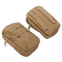 Camo Military Rucksack are convenient for Travel Camping. Tactical Backpack, Rucksack Backpack, Travel Backpack, Camping Bags, Backpack Online, Fashion Watches, Men Fashion, Best Bags, St Kitts And Nevis