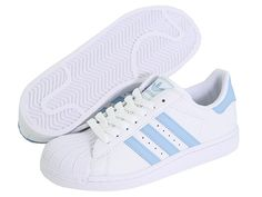 Had to have a pair of superstars in middle school