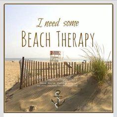 Una terapia en la playa de San Andrés ( Colombia) , eso es lo único que necesito :D #HosteriaMarySol
