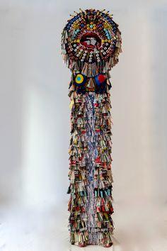 Découvrez les oeuvres de l'artiste MALVINA SAUVAGE en ligne sur KAZoART, galerie d'art en ligne. Paiement en ligne sécurisé. Livraison par transporteur spécialisé. Retour gratuit 30 jours.