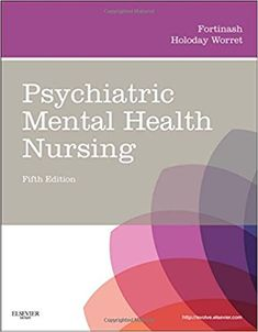28 free test bank for effective leadership and management in nursing test bank for psychiatric mental health nursing 5th edition by fortinash fandeluxe Image collections
