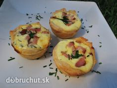 Russian Recipes, Baked Potato, Food And Drink, Cooking Recipes, Lunch, Snacks, Dinner, Fruit, Breakfast