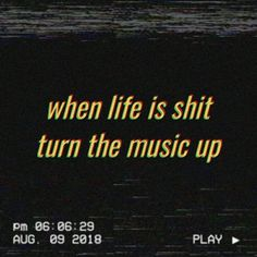 Music Aesthetic, Quote Aesthetic, Aesthetic Black, Aesthetic Vintage, Aesthetic People, Aesthetic Fashion, Aesthetic Outfit, The Words, Mood Quotes