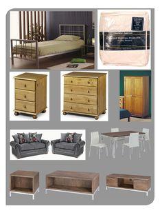 http://www.propertylettingfurniture.co.uk/p0/furniture-packs/68.htm