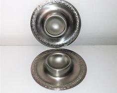 Antique Vintage and Collectibles things by Grandchildattic on Etsy Decor, Tea Pots, Etsy, Kettle, Home Decor, Plates, Mugs, Decorative Plates, Vintage