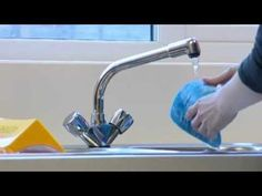 How To Wash Your Dyson Dc11 Cylinder Vacuum Cleaner S Filters Every 3 6 Months Use Cold Water Without Detergent And Dyson Vacuum Cleaner Vacuum Cleaner Dyson