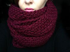 Beautifl long scarf
