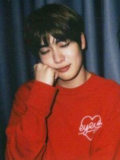 mum i love him ; Nct 127, Jaehyun Nct, Insanity Workout, Best Cardio Workout, K Pop, Nct Group, Sm Rookies, Jung Yoon, Jung Jaehyun