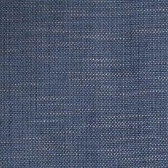 Warwick Fabrics : HABITAT, Colour PACIFIC Warwick Fabrics, 3d Max, Satin Fabric, Pantone, Habitats, Upholstery, Colours, Quilts, Australia
