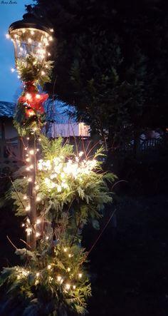 Christmas Tree, Holiday Decor, Home Decor, Xmas, Lanterns, Christmas Deco, Decorating, Teal Christmas Tree, Decoration Home