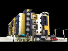 flats for sale in trichy cantonment