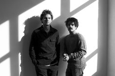 Listen to every Milky Chance track @ Iomoio Milky Chance, Chance 3, Justin Timberlake, Best Indie Bands, Cat Lady, Picture Wall, My Boys, Ticket, Celebrities